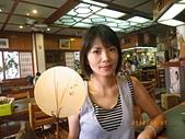 20121006-09_嘉義+鹽水+南投+埔里:IMGP0957.JPG