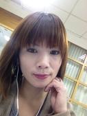 20120107:IMG_0111.JPG