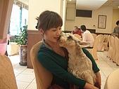 20091031_Rita+Kobe:IMGP6933.JPG