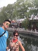20160617-21_北京:1466664252827.jpg