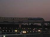2004日本伊豆半島 東京廸斯耐:day4 東京DISNEY樂園_1864.