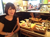 20130627_okinawa:1375166708626.jpg