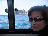 2004日本伊豆半島 東京廸斯耐:day3堂之島_1748.J