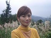 20091031_Rita+Kobe:IMGP6856.JPG
