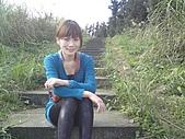20091031_Rita+Kobe:DSC02937.JPG