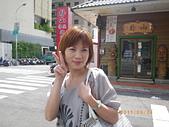 20110924_樂沐生日餐:IMGP0351.JPG