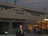 2004日本伊豆半島 東京廸斯耐:day4 東京DISNEY樂園_1863.