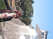 2004日本伊豆半島 東京廸斯耐:day2 小田原城_1653.