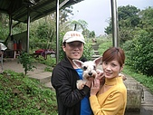 20091031_Rita+Kobe:IMGP6858.JPG
