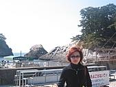 2004日本伊豆半島 東京廸斯耐:day3堂之島_1746.J