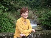 20091031_Rita+Kobe:IMGP6859.JPG