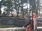 2004日本伊豆半島 東京廸斯耐:day2 小田原城_1652.