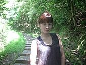 20100922:2010中秋 新山夢湖-1.JPG