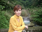 20091031_Rita+Kobe:IMGP6860.JPG