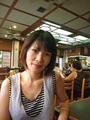 20121006-09_嘉義+鹽水+南投+埔里:IMGP0959.JPG