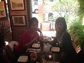 20091031_Rita+Kobe:IMGP7067.JPG