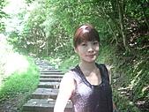 20100922:2010中秋 新山夢湖-2.JPG
