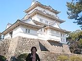 2004日本伊豆半島 東京廸斯耐:day2 小田原城_1650.