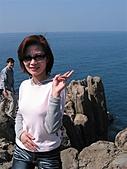 日本黑部立山:日本黑部立山旅