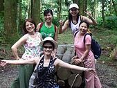 20060812桃園復興_東眼山:IMGP1192.JPG