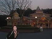 2004日本伊豆半島 東京廸斯耐:day4 東京DISNEY樂園_1860.