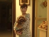 20091031_Rita+Kobe:IMGP6672.JPG