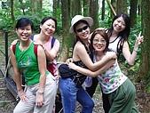 20060812桃園復興_東眼山:IMGP1193.JPG