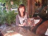 20091031_Rita+Kobe:IMGP7068.JPG