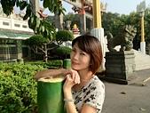 20120709:IMG_1741.jpg