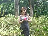 20091031_Rita+Kobe:圓山水神社-30.JPG