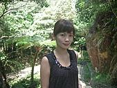 20100922:2010中秋 新山夢湖-3.JPG