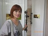 20110924_樂沐生日餐:IMGP0365.JPG