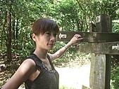 20100922:2010中秋 新山夢湖-4.JPG
