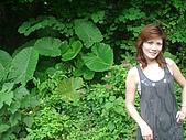 20091031_Rita+Kobe:圓山水神社-33.JPG