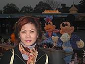 2004日本伊豆半島 東京廸斯耐:day4 東京DISNEY樂園_1858.