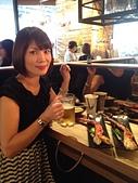 20130627_okinawa:1375166713172.jpg