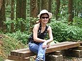 20060812桃園復興_東眼山:IMGP1199.JPG