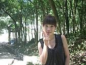 20100922:2010中秋 新山夢湖-5.JPG