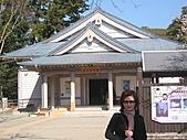 2004日本伊豆半島 東京廸斯耐:day2 小田原城_1647.