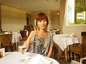 20110924_樂沐生日餐:IMGP0375.JPG