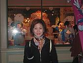 2004日本伊豆半島 東京廸斯耐:day4 東京DISNEY樂園_1857.