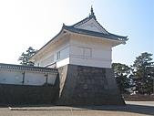 2004日本伊豆半島 東京廸斯耐:day2 小田原城_1646.