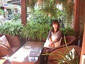 20091031_Rita+Kobe:IMGP7069.JPG