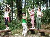 20060812桃園復興_東眼山:IMGP1201.JPG