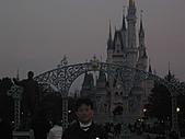 2004日本伊豆半島 東京廸斯耐:day4 東京DISNEY樂園_1856.