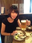 20130627_okinawa:1375166714157.jpg