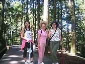 20060812桃園復興_東眼山:162_6203.JPG