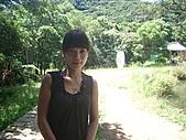 20100922:2010中秋 新山夢湖-6.JPG