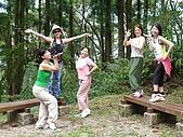 20060812桃園復興_東眼山:IMGP1202.JPG