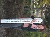 2004日本伊豆半島 東京廸斯耐:day2 小田原城_1645.